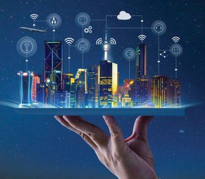 smart-cities-mejoran-calidad-vida